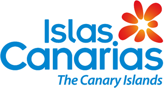 Canary Islands logo