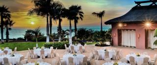 Sheraton La Caleta Resort and Spa